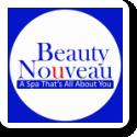 Beauty Nouveau